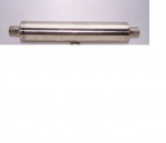 Stainless Steel 30mm Marine/Auto Muffler