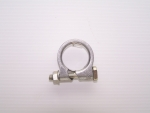 30mm Exhaust Clamp