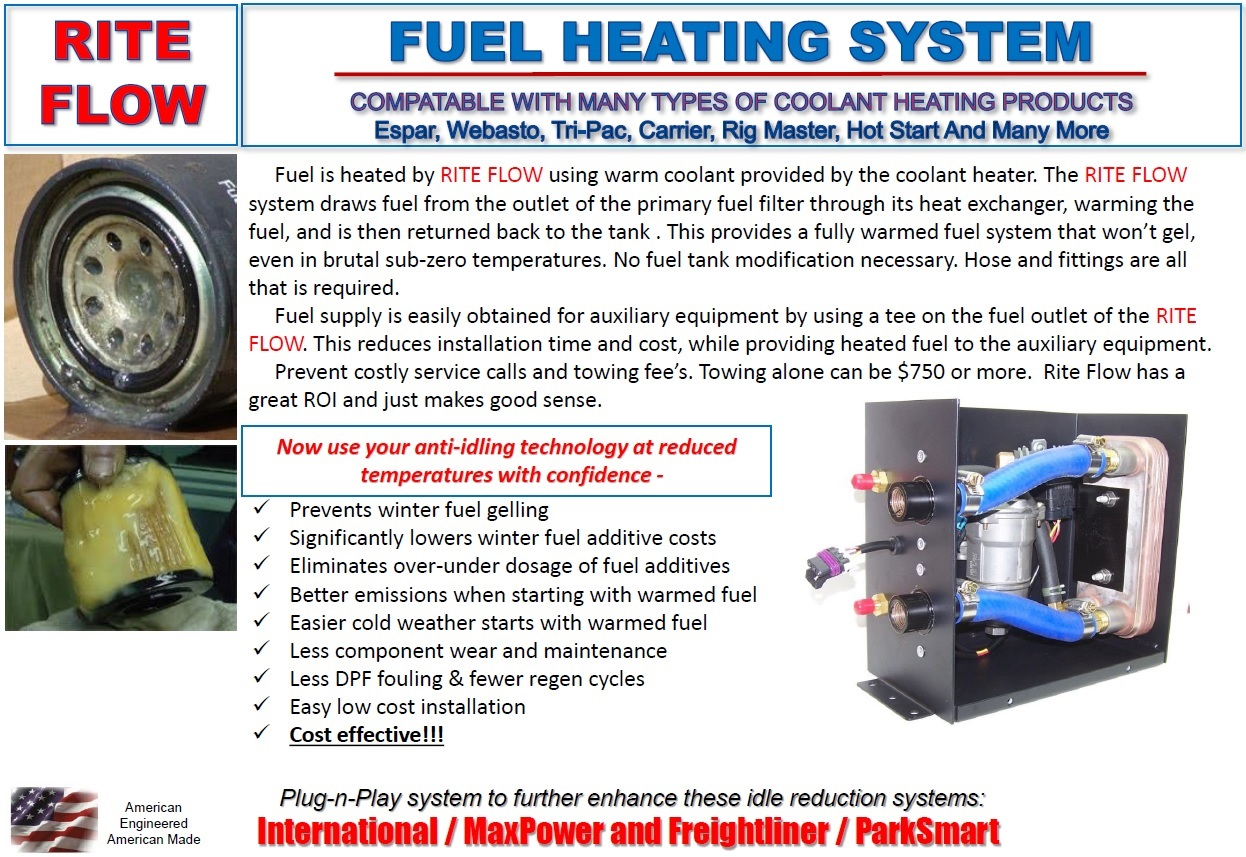 Fuel Heaters Espar Heater Parts Diesel Truck Lubrication D2 Wiring Diagram This Is A Plug And Play Unit When Used With The Hydronic D4 Or D5 However It Can Be Any Webasto Coolant By Only Hooking Up