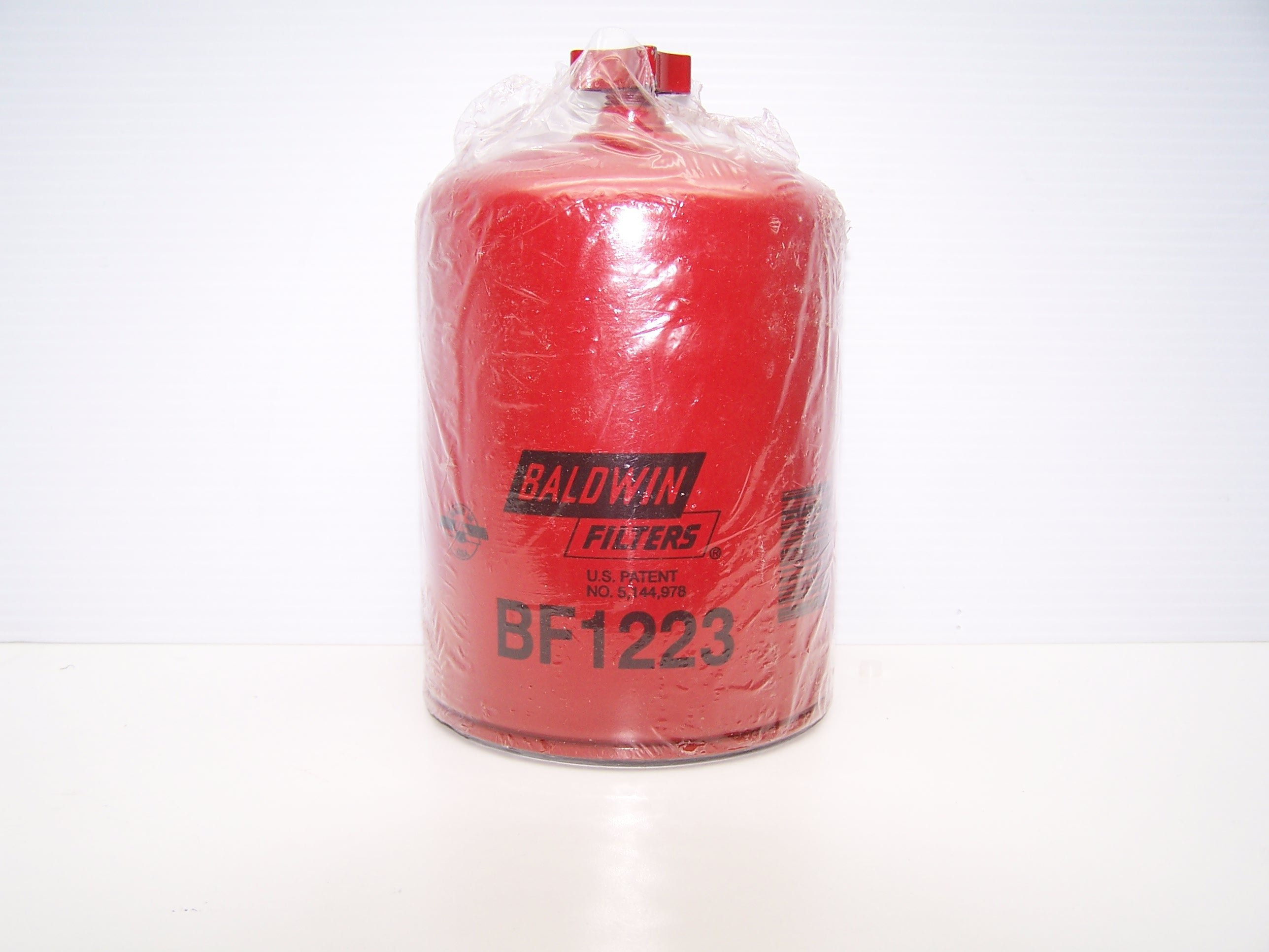 Find Fram Fuel Filter C11816bpl Shop Every Store On The Internet Performance Via