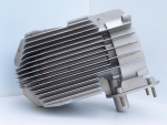 D4 Heat Exchanger